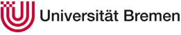 universidad de bremen