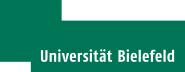 Uni-Bielefeld