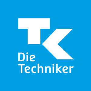 tk-logo-neu175630-1